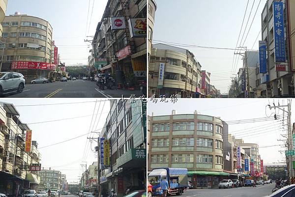 中和街商圈-.jpg