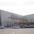 市立圖書親子館.jpg