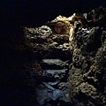 小琉球鳥鬼洞11.jpg