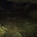 小琉球鳥鬼洞12.jpg
