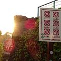 小琉球鳥鬼洞20.jpg