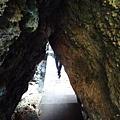 小琉球鳥鬼洞25.jpg