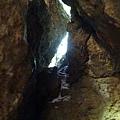 小琉球鳥鬼洞40.jpg