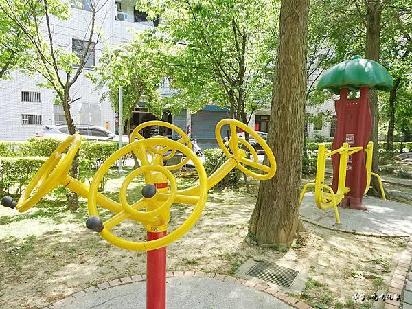 龍德公園紫藤花季14.jpg