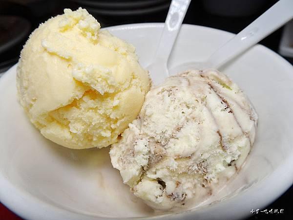 明治冰淇淋 (2)13.jpg