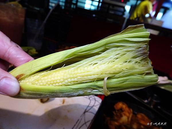 烤玉米筍37.jpg