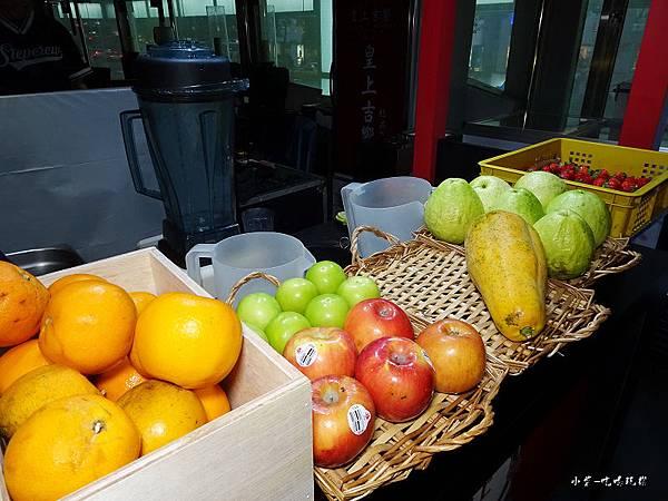 現切水果、果汁吧 (1)44.jpg