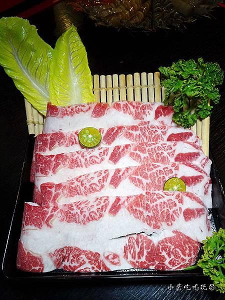 頂級安格斯牛肉 (2)11.jpg