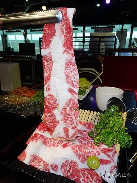 頂級安格斯牛肉 (3)12.jpg