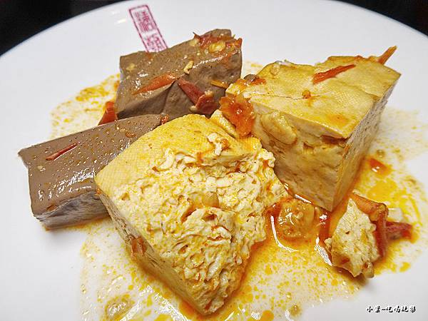 麻辣鴨血豆腐 (1)69.jpg