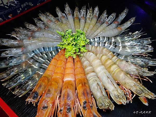 超級無敵蝦蝦盤 (2)65.jpg