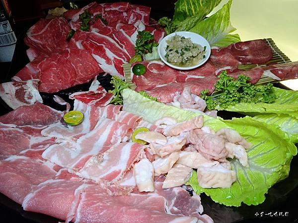 燒肉滿福盤 (1)41.jpg