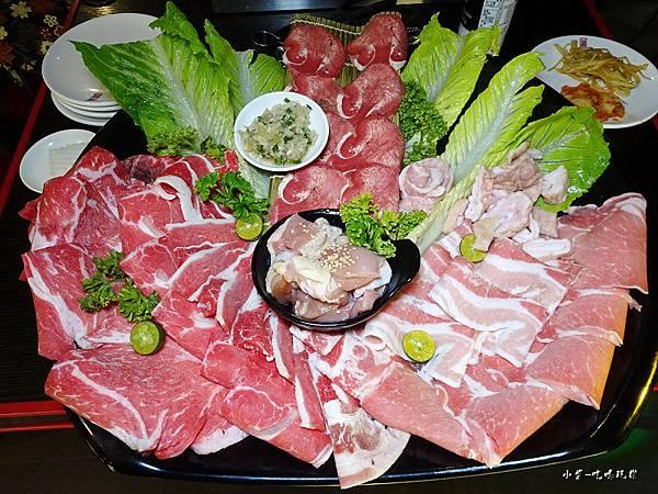 燒肉滿福盤 (2)42.jpg