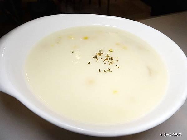 玉米濃湯 (2)47.jpg