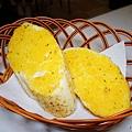單點麵包 (2)2.jpg