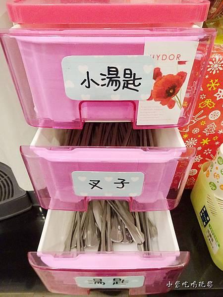 喵匠沙鹿靜宜店 (29)3.jpg