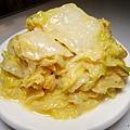 黃金泡菜60.jpg
