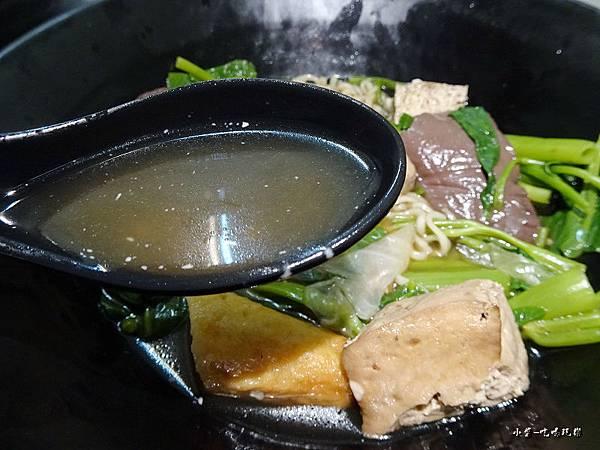 麻香三品麵 (4)33.jpg
