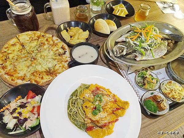 生活pasta台中店首圖19.jpg