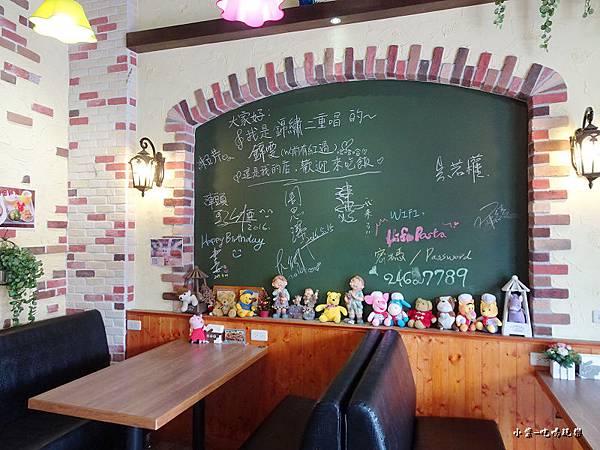 生活PASTA複合式餐飲台中店 (5)33.jpg