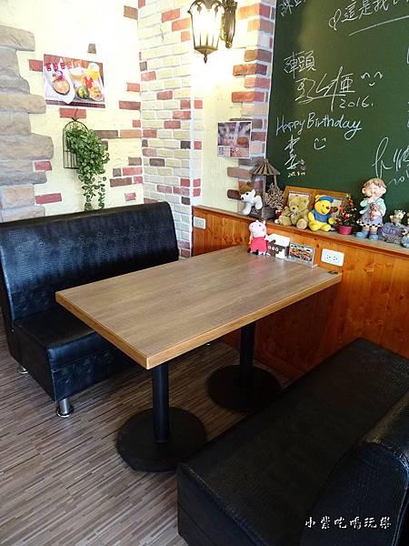 生活PASTA複合式餐飲台中店 (6)22.jpg