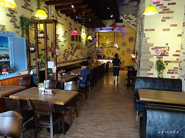 生活PASTA複合式餐飲台中店 (8)35.jpg