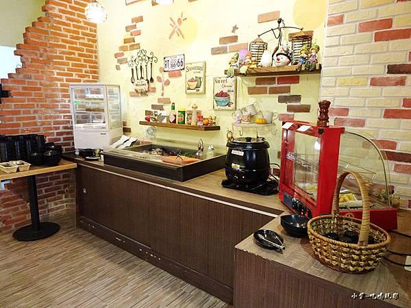 生活PASTA複合式餐飲台中店 (12)20.jpg