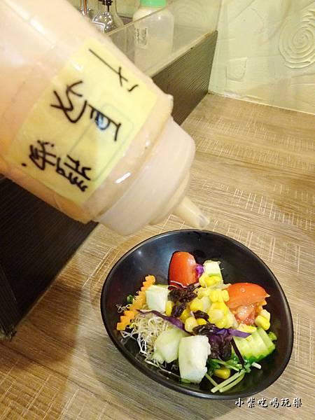 生活PASTA複合式餐飲台中店 (20)12.jpg