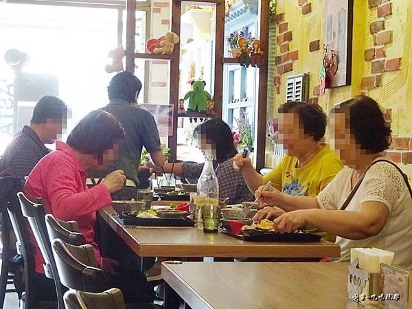 生活PASTA複合式餐飲台中店 (25)28.jpg