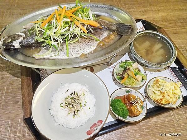 清蒸破布子鱸魚 (7)12.jpg