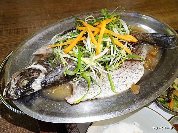 清蒸破布子鱸魚 (8)13.jpg