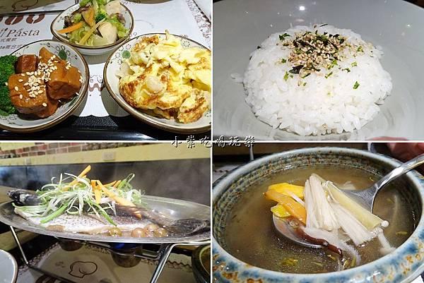 清蒸破布子鱸魚-.jpg