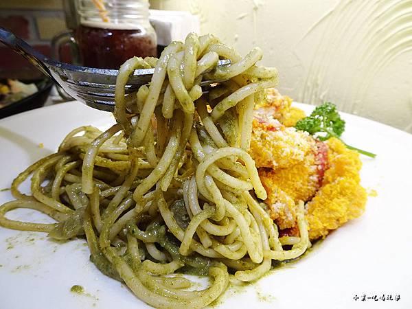 黃金酥脆豬排青醬義大利麵 (1)36.jpg