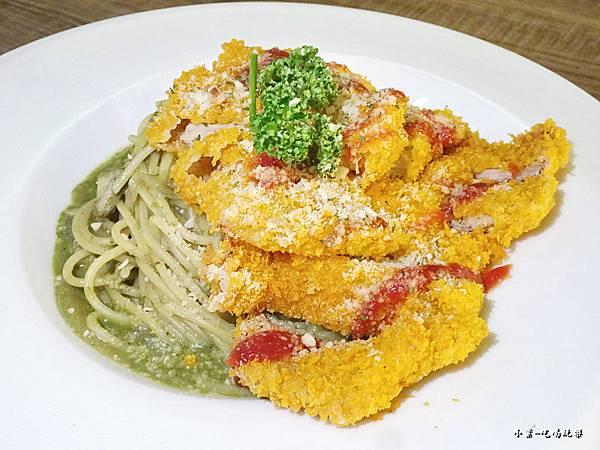 黃金酥脆豬排青醬義大利麵 (3)38.jpg