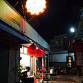 雞董炸雞-靜宜店3.jpg