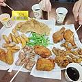 雞董炸雞-靜宜店20.jpg