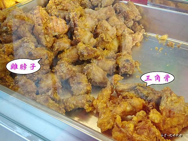 雞董炸雞-靜宜店39.jpg