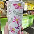 阿二冰茶  (2).jpg