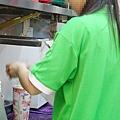 阿二冰茶  (6).jpg