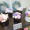永恆玫瑰盒花31.jpg