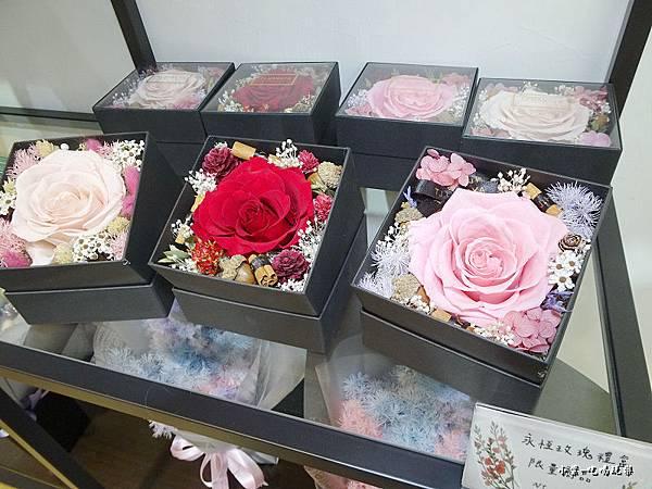 永恆玫瑰禮盒32.jpg