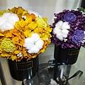 永恆盆花 (1)33.jpg