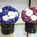 永恆盆花 (7)35.jpg