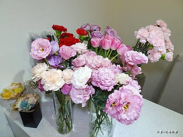 鮮花區 (1)53.jpg