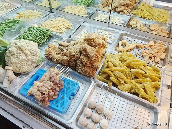 飛飛鹹酥雞 (1).jpg