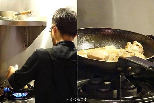 秒嗑!嫩蔥蛋雞肉飯.jpg