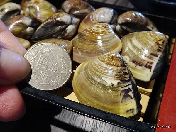大蛤蠣 (1)36.jpg