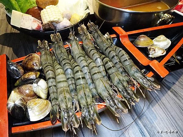 草蝦 (2)48.jpg