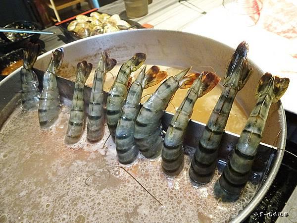 草蝦 (3)49.jpg
