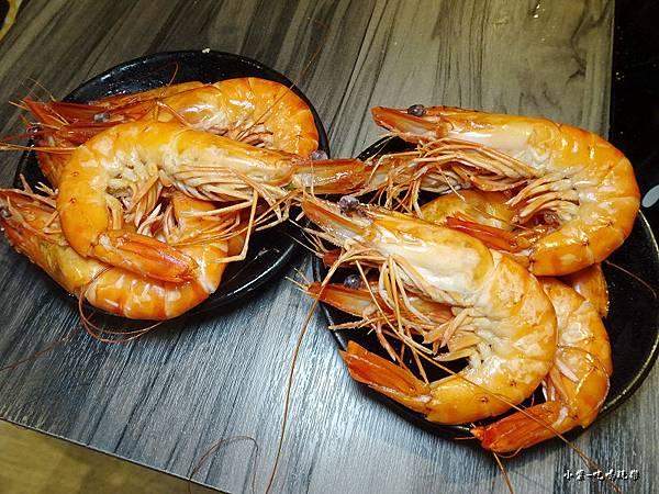 草蝦 (5)51.jpg